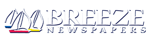 Breeze Newspapers